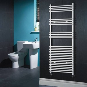 bar-on-bar-heated-towel-rail