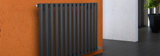 Choosing the Right Radiator Size