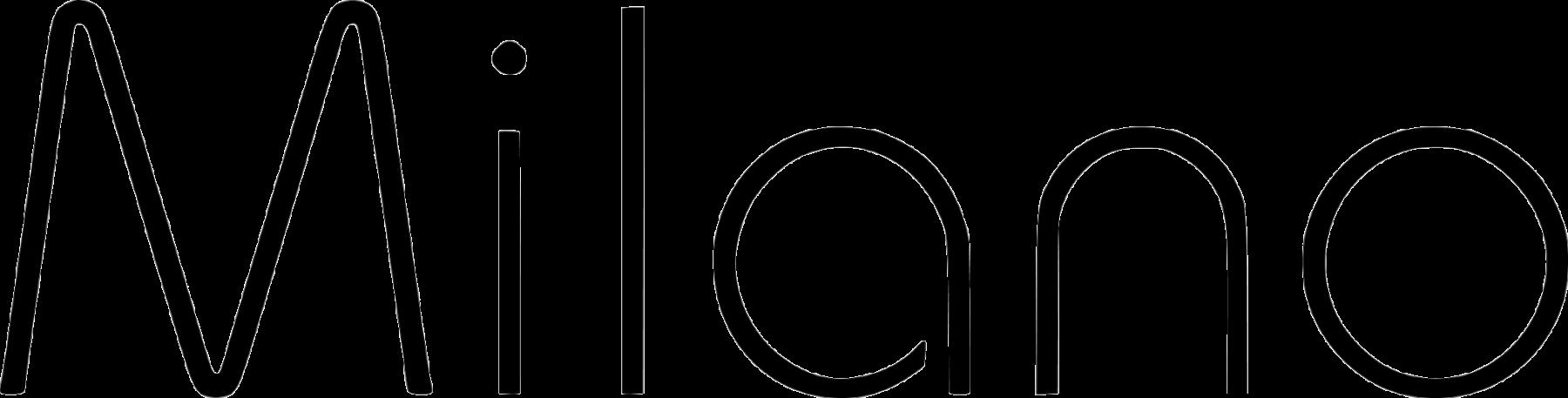 Milano Compact Logo