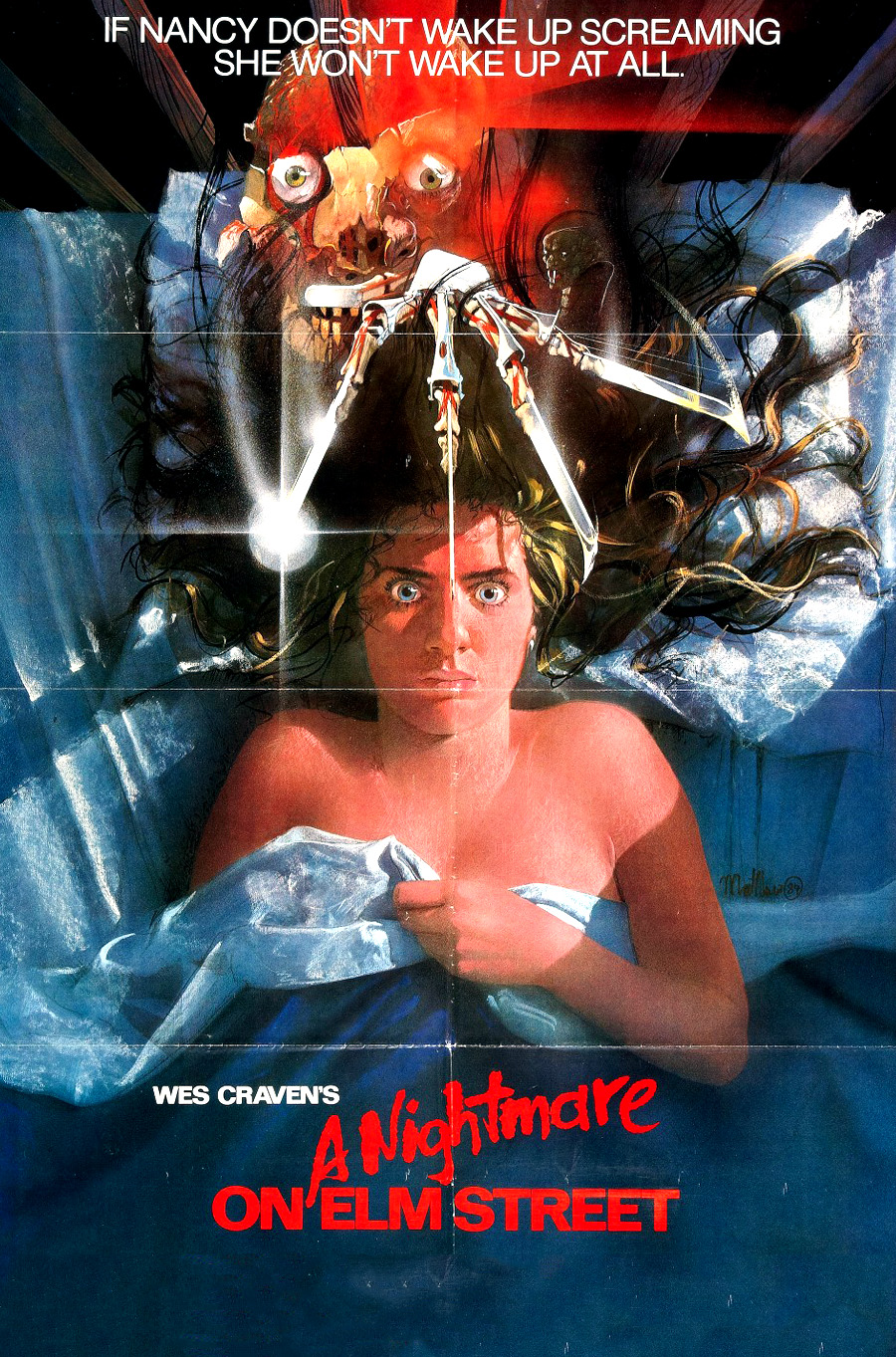 a-nightmare-on-elm-street-1984