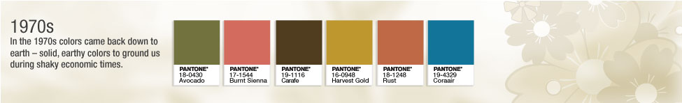 Palette_1970_footer
