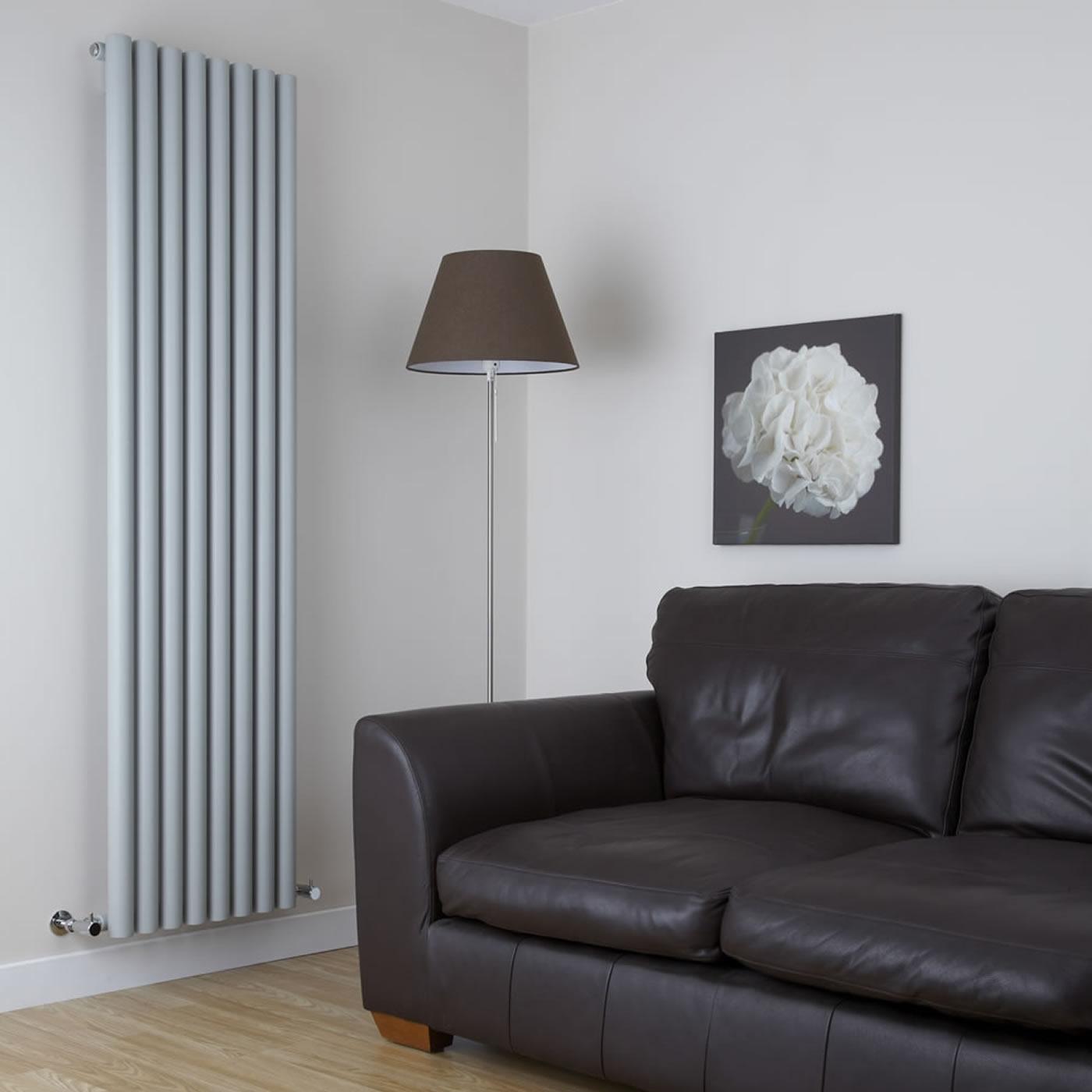 Awesome Modern Radiators For Living Room