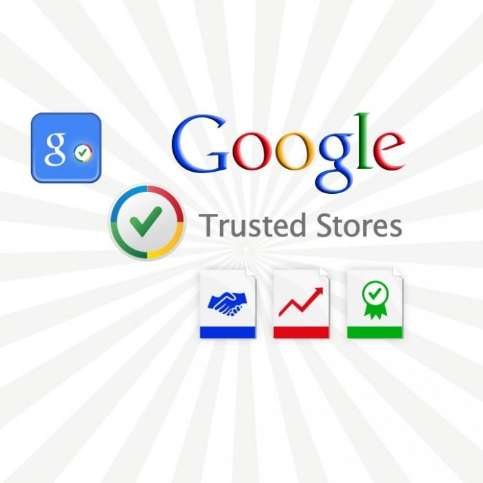BestHeating Google Trust Score