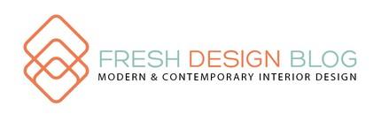 Fresh Design Blog