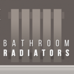 The Best Bathroom Radiators