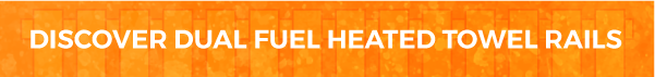 Dual Fuel Heating at BestHeating
