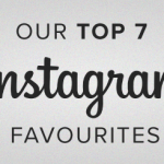 best heating instagram favourites