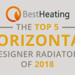 horizontal radiators top 5