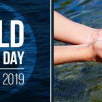 world plumbing day 2019 blog banner