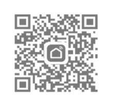 Milano Connect QR Code