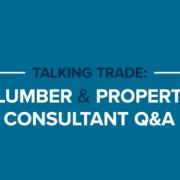 talking trade blog banner