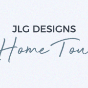 jlg designs home tour featured image