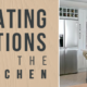 bh-kitchen-heating-options-2017-banner